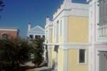 Апартаменты Villa Thalia