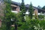 Апартаменты Haus Heidelerche