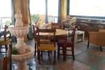 Отель Vento Del Sud