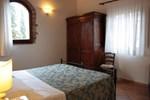 Отель Hotel Vecchio Asilo