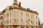 Hotel Schavu im Holweider Hof