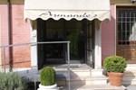 Отель Hotel Armando' s
