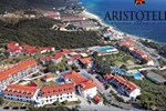Отель Aristoteles Holiday Resort And Spa