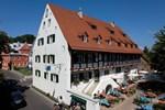 Hotel Amtshof