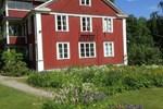 Хостел Tvetagårdens Vandrarhem