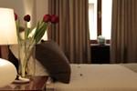 Мини-отель St. Peter' Six Temporary Room
