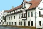 Mainstreet Hotel am Klausturm