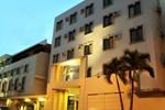 Отель Hotel Marcelius