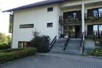 Гостевой дом Apparthotel Alte Innbrücke