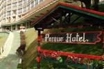 Campos do Jordão Parque Hotel