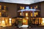 Отель Sport Village Hotel & Spa