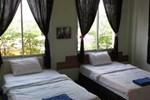 Отель Sritrang Hotel