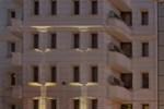 Отель Erbazlar Hotel