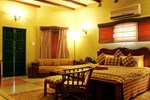 Отель Ranjit's Svaasa