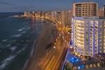 Alexandria Corniche Hotel