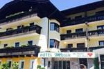 Отель Hotel Moser - Ihr Hotel mit Herz