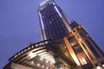 Отель Grand Skylight International Hotel Nanchang Ganjiang North Road