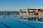 Отель Ariadne Beach Hotel