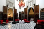 Отель Riad Fez Yamanda