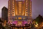 Отель The Raintree Hotel, Anna Salai