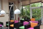 Отель Hampshire Moselhotel - Nitteler Hof