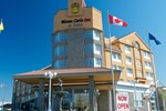 Отель Monte Carlo Inn & Suites Downtown Markham