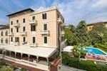 Отель Parma E Oriente