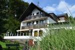 Отель Hotel-Restaurant Im Heisterholz