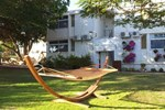 Отель Eilot Kibbutz Country Lodging