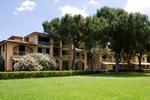 Отель Hotel & Resort Lacona