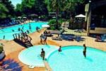Отель Club Belambra Le Clavary