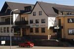 Gasthof Hotel Zum Ross