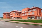 Гостевой дом Pensjonat Maxim