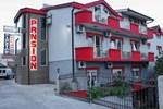 Хостел Mostar Inn