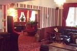 Отель Dalesway Hotel