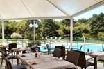 Отель Best Western Clos Syrah