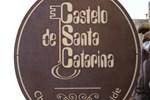 Гостевой дом Castelo Santa Catarina
