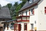 Гостевой дом Landgasthaus Alter Posthof