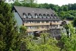 Отель Landhotel Paradais