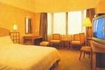 Guang Dong Hotel Shenzen