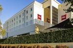 Отель Hotel Ibis Sydney Airport