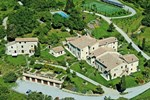 Апартаменты Borgo Del Grillo