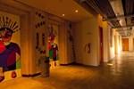 Отель Maxonehotels @ Sabang