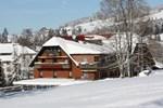 Отель Hotel Faller