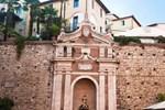 Отель Fonte Cesia