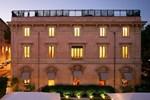 Гостевой дом Villa Spalletti Trivelli