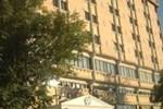 Legacy Gap Hotel