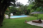 Гостевой дом Pousada Casa Viola