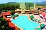 Отель Palmariva Club Kaplan