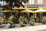 Отель Hotel 't Gemeentehuis